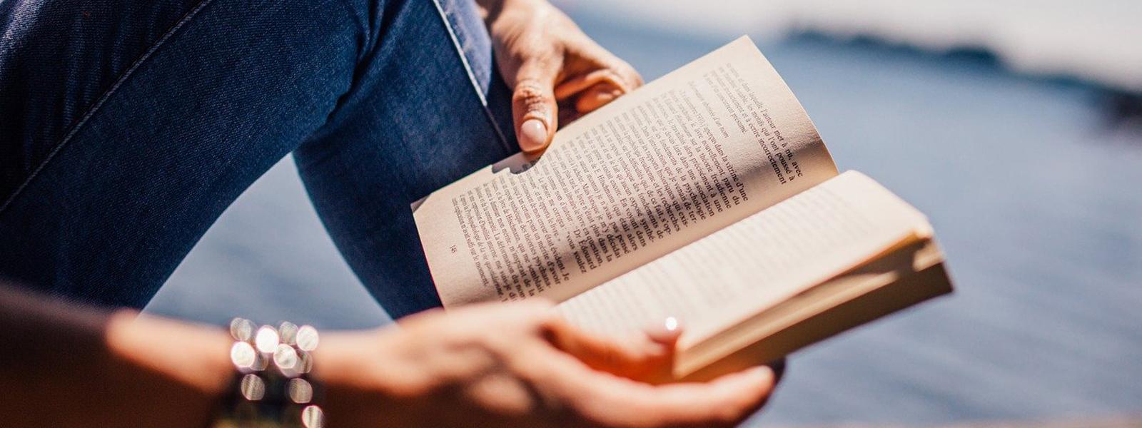 医学に関連した読書