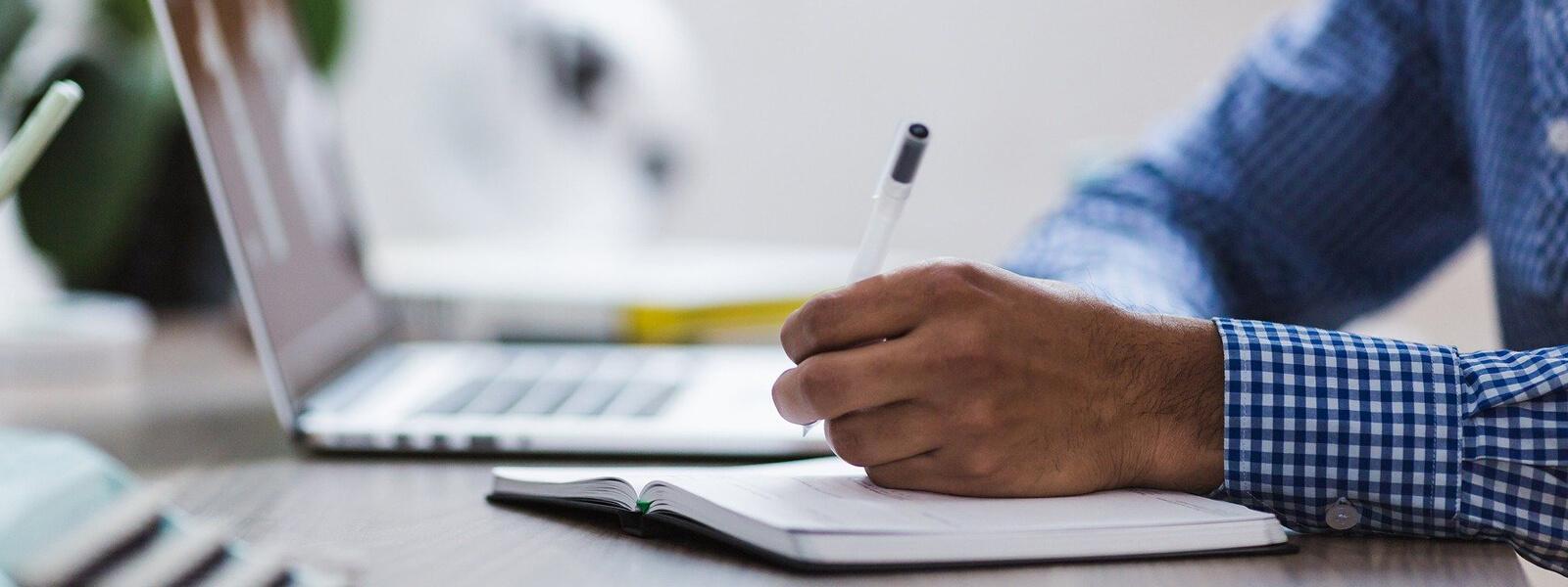 医師国家試験対策のポイント